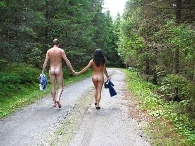 american-association-of-nude-recreation-hot-porn-tumbir