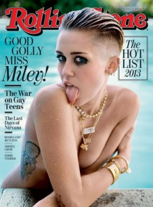 Miley4